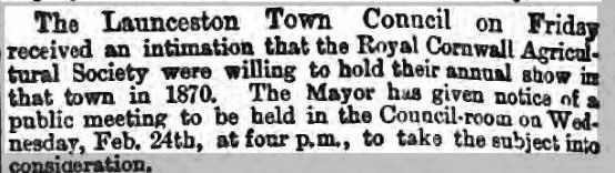 15 February 1869