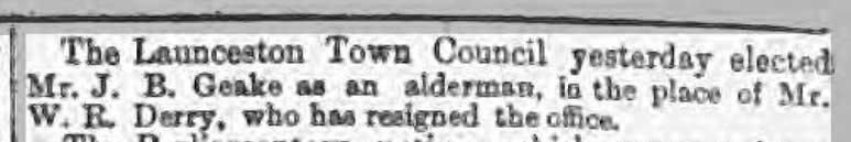 15 November 1873