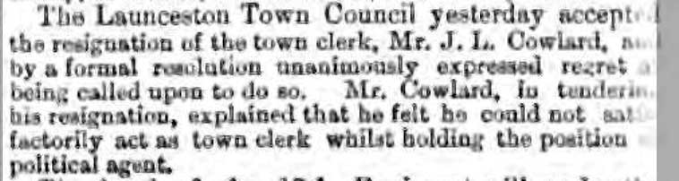 16 June 1874
