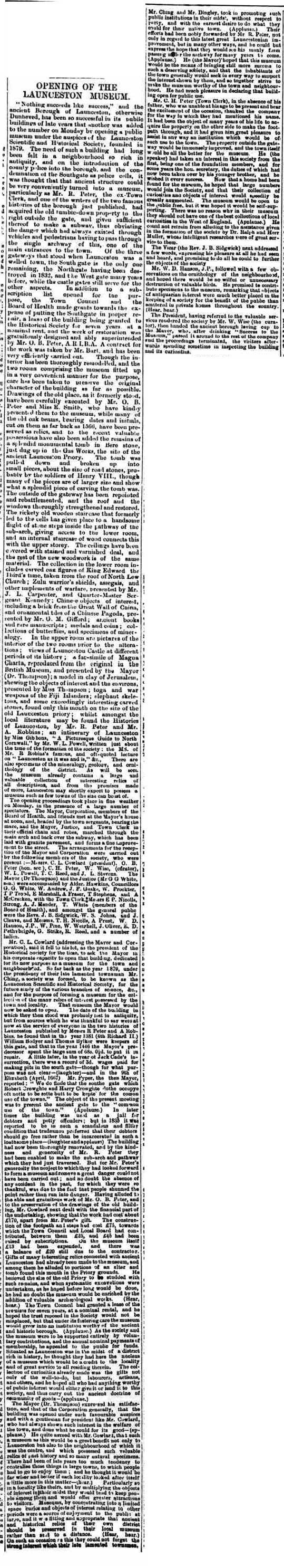 16 June 1888