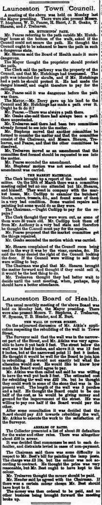 17 April 1875