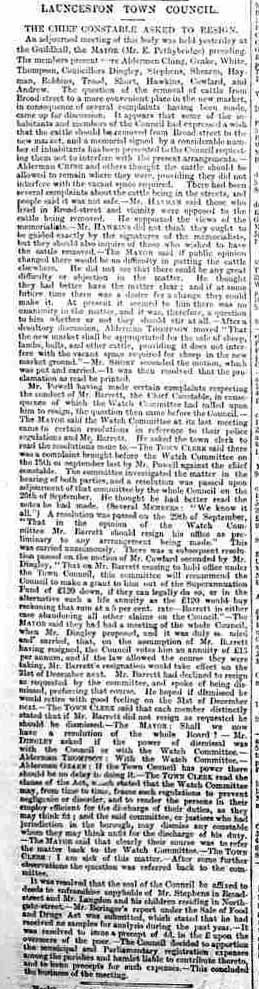 17 October 1882