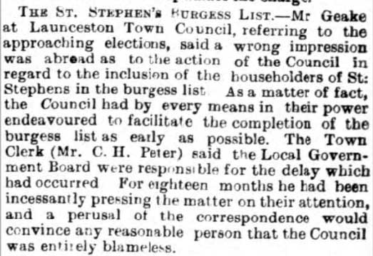 17 October 1889