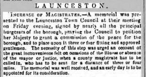 18 May 1864