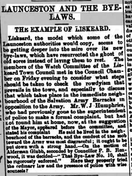 19 May 1888