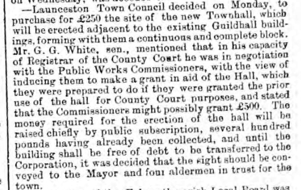 20 May 1886