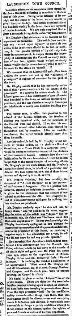 20 October 1866