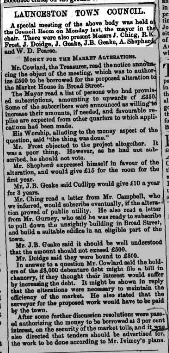 21 July 1866