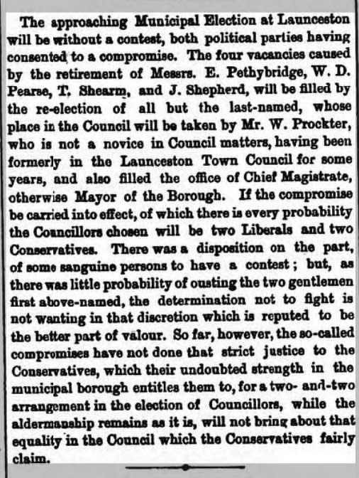 21 October 1876