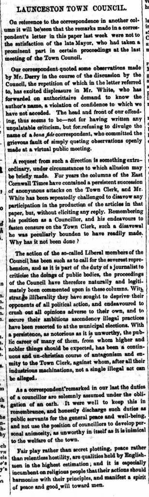 22 December 1866