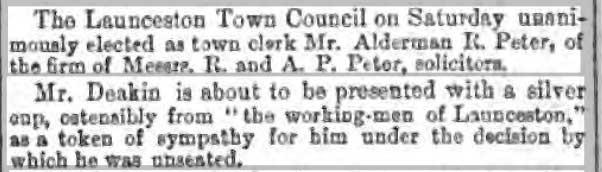 22 June 1874