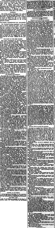 22 May 1886