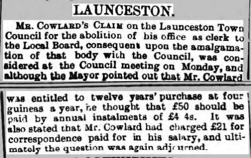 22 May 1890