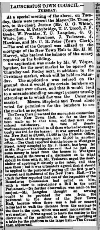 24 December 1887