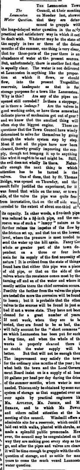 24 May 1890