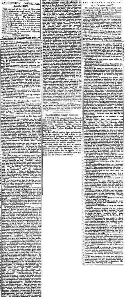24 October 1885