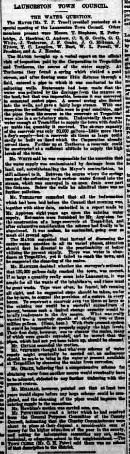 25 January 1890