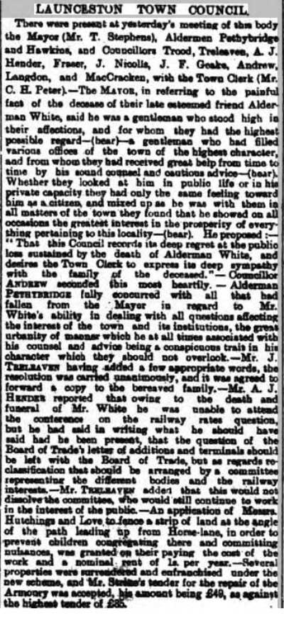 25 June 1889
