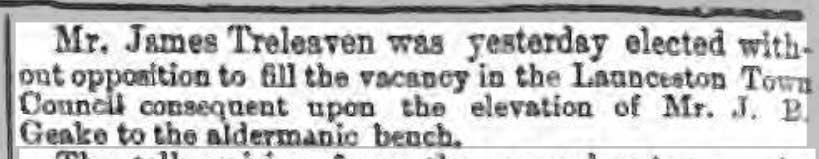 25 November 1873