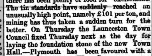 25 September 1886