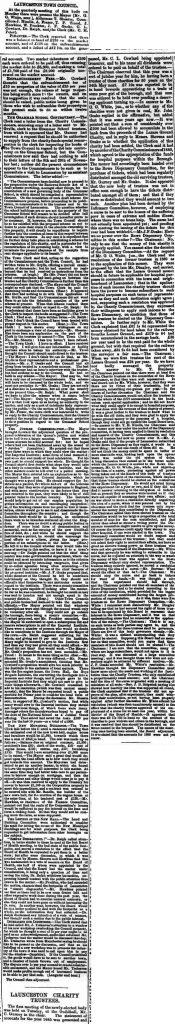 26 February 1887