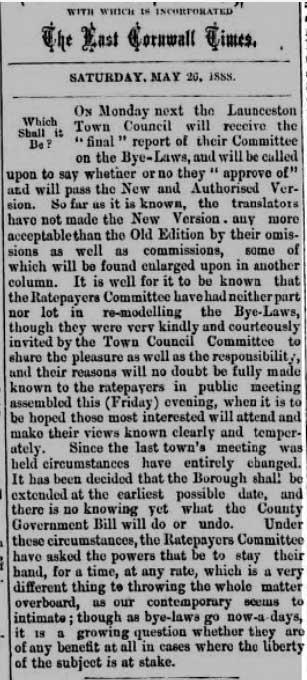 26 May 1888