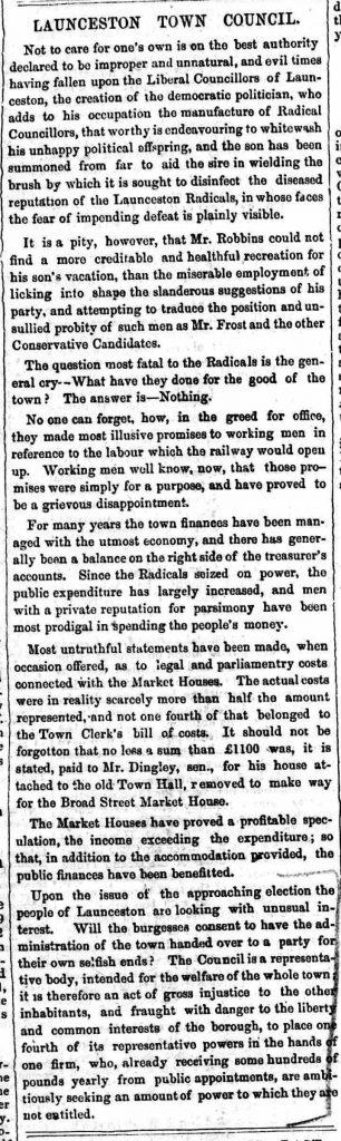 27 October 1866