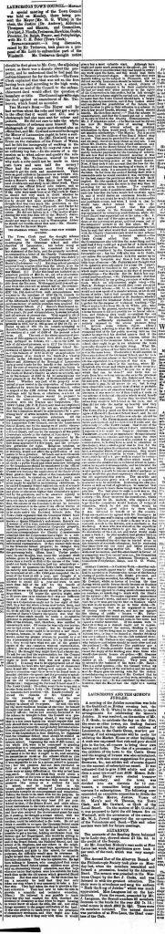 28 May 1887