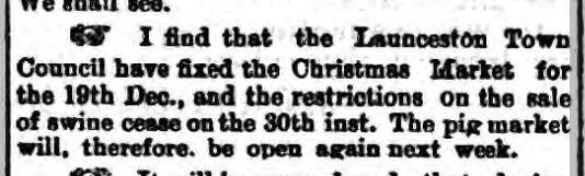 28 November 1885