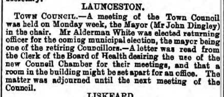 28 October 1881