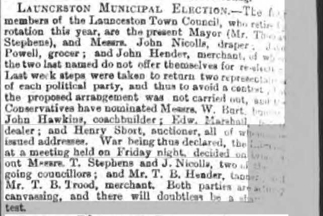 28 September 1874