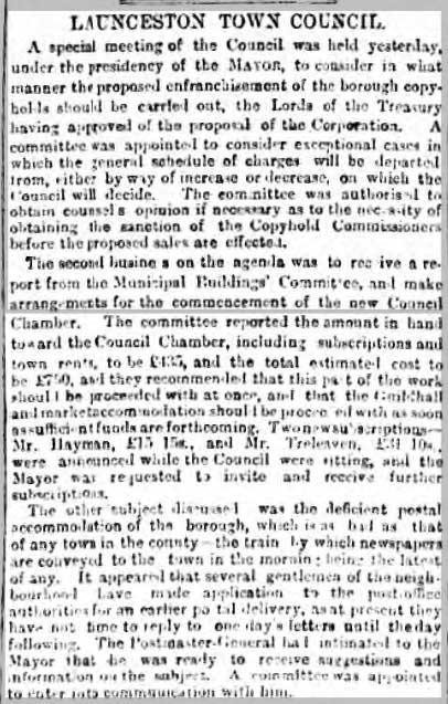 28 September 1880