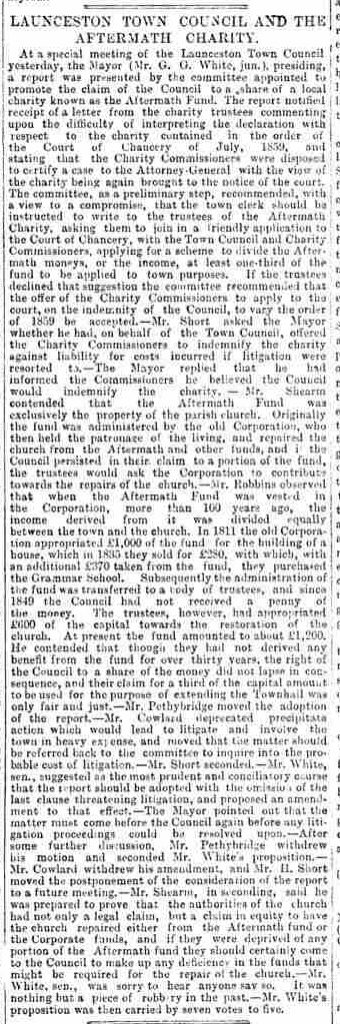29 April 1885