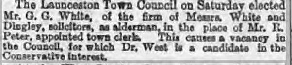 29 June 1874
