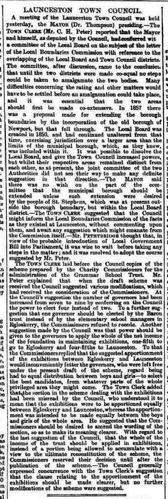 29 November 1887