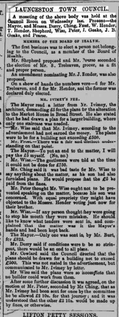 29 September 1866