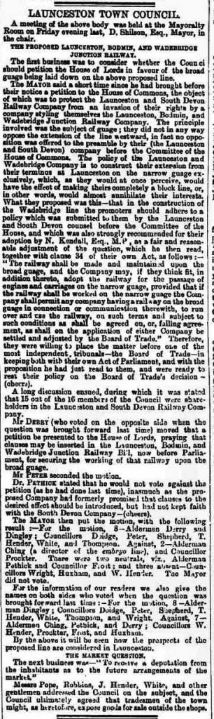 30 June 1864