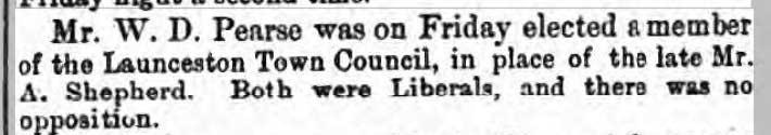 30 May 1870