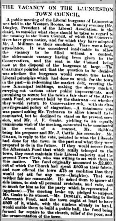 30 May 1883