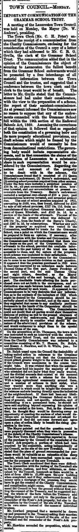 30 October 1886