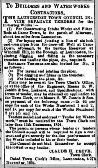 01 December 1894