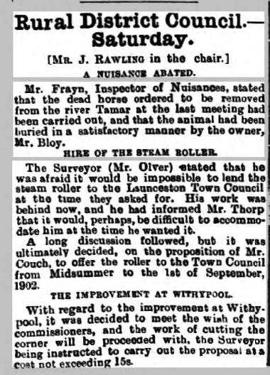 01 June 1901