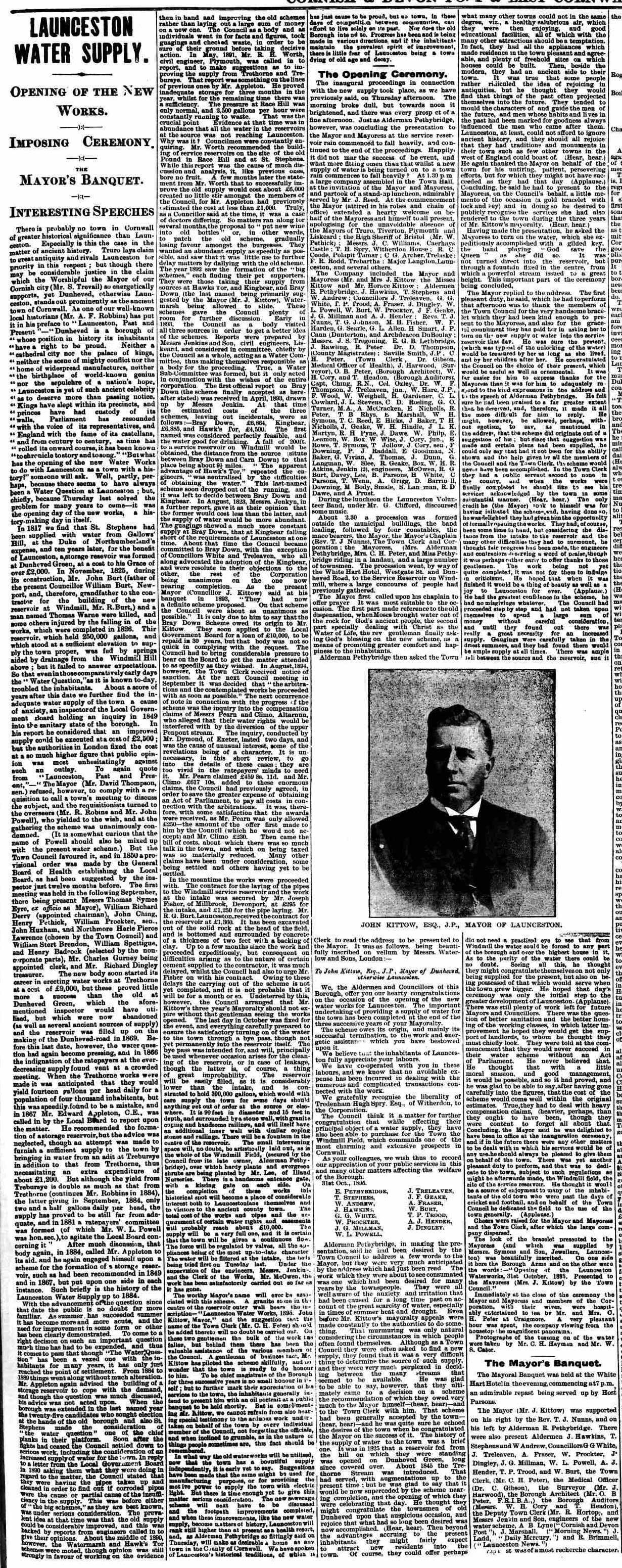 02 November 1895