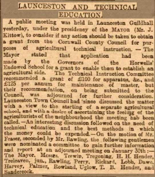 03 January 1895