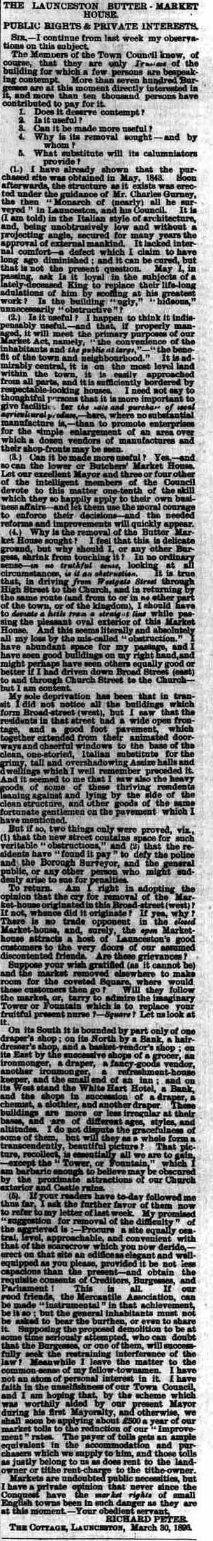 04 April 1896