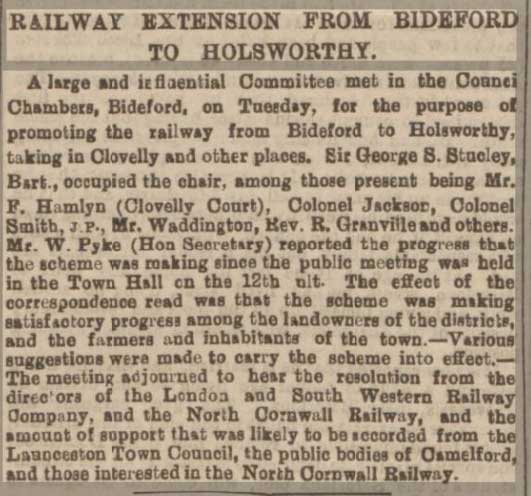 04 January 1894
