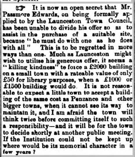 04 May 1895
