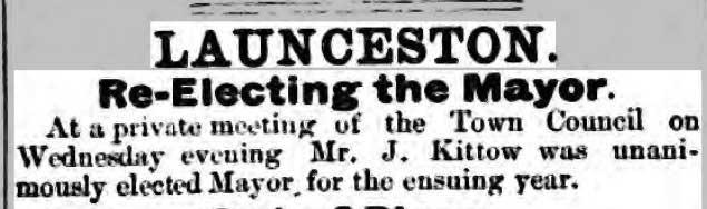 04 November 1893