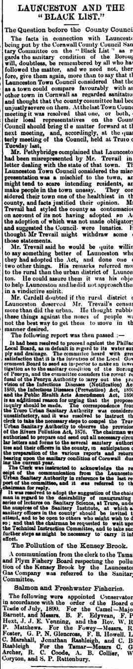 05 November 1892