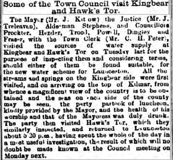 07 January 1893